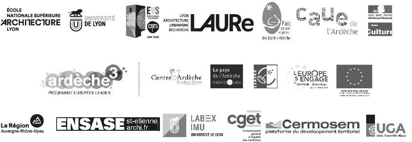 logosERPS.jpg
